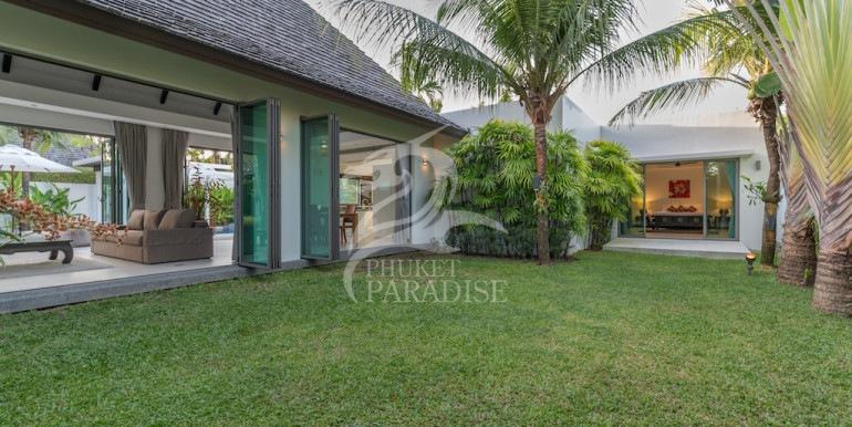 Anchan-villa-v-arendu-na-phukete-40