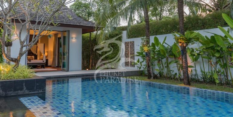Anchan-villa-v-arendu-na-phukete-42