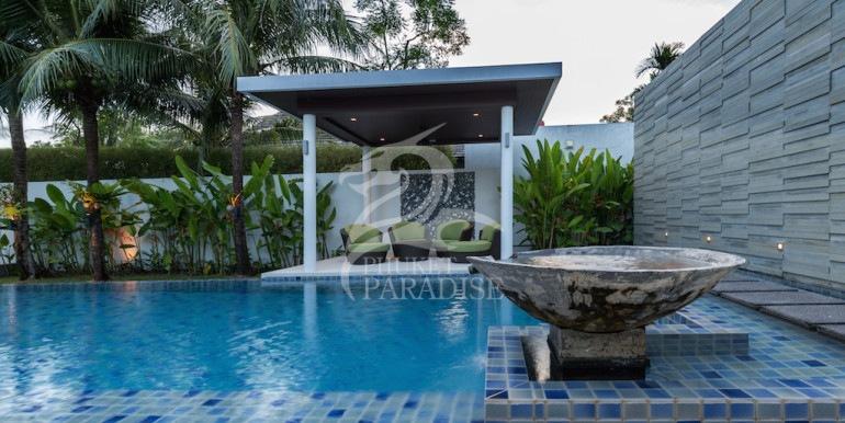 Anchan-villa-v-arendu-na-phukete-43
