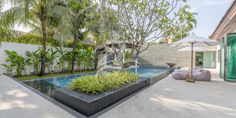 Anchan-villa-v-arendu-na-phukete-7
