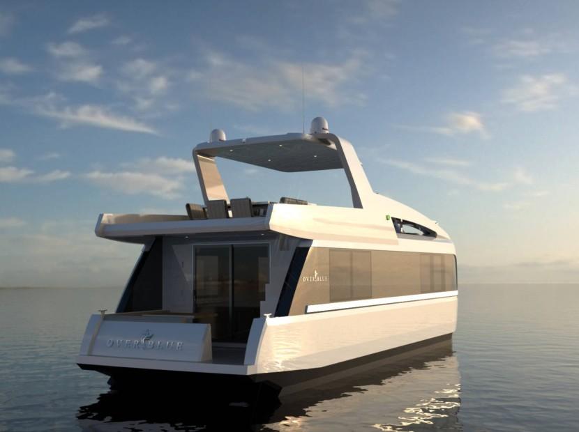 Yachts-for-rent-Phuket-1