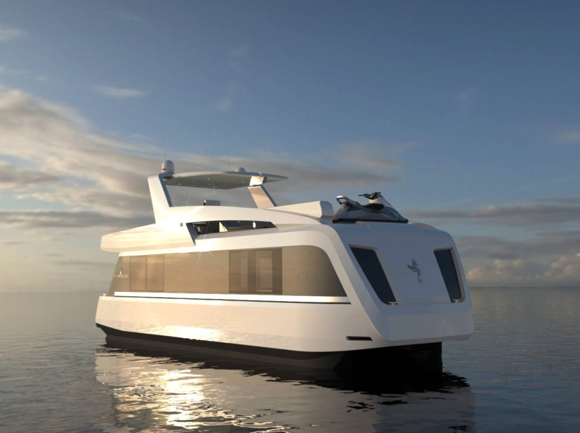 Yachts-for-rent-Phuket-2