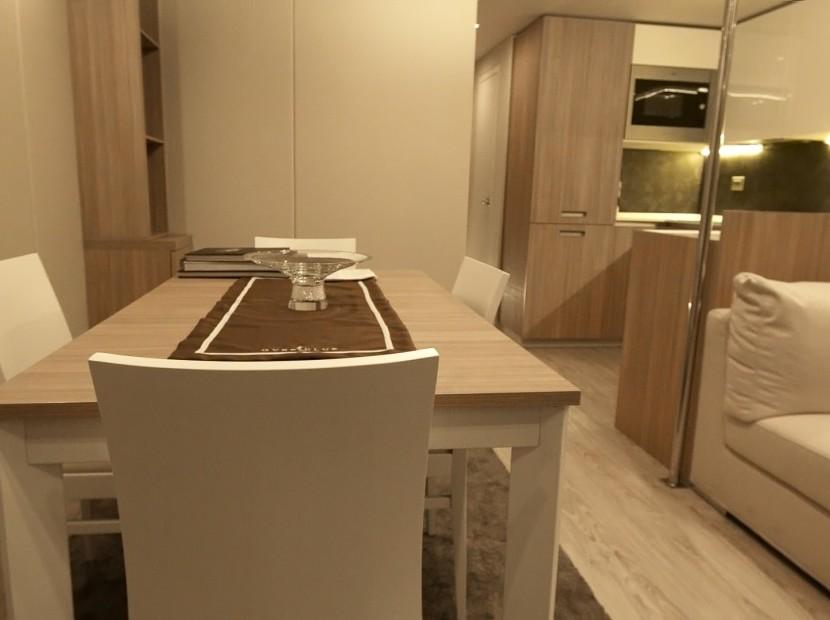 Yachts-for-rent-Phuket-28