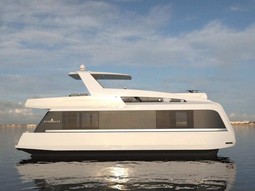 Yachts-for-rent-Phuket-3