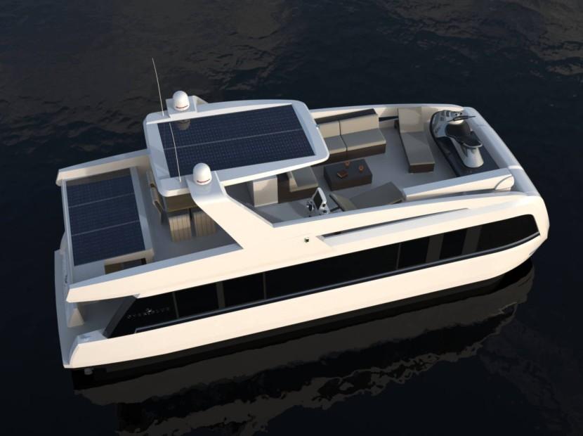 Yachts-for-rent-Phuket-5