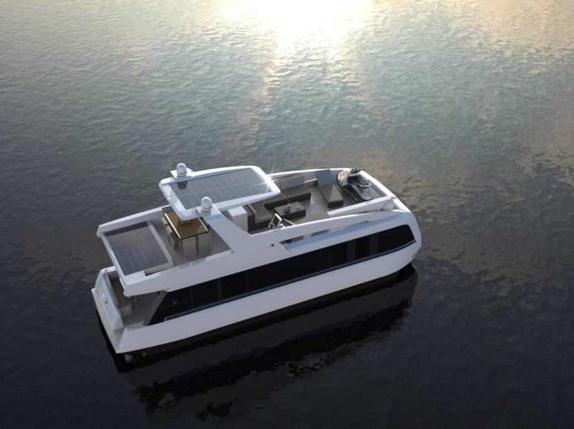 Yachts-for-rent-Phuket-6