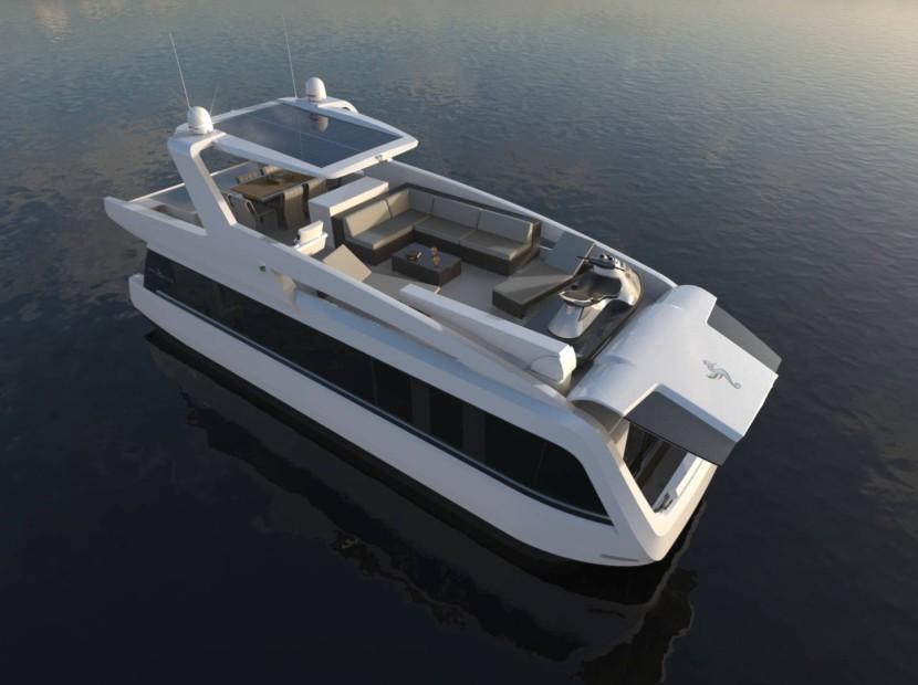 Yachts-for-rent-Phuket-7
