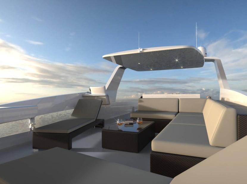 Yachts-for-rent-Phuket-9