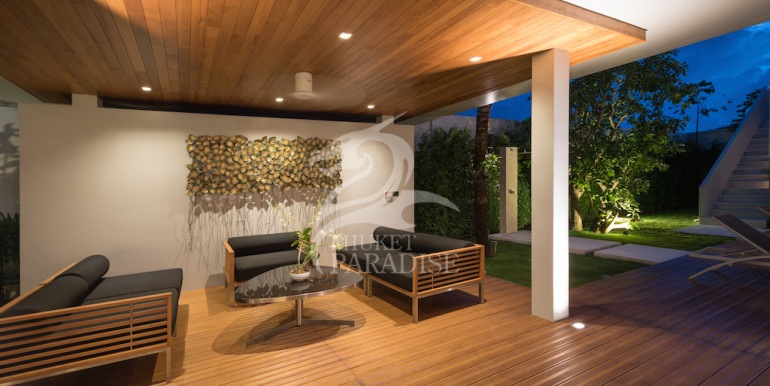 Botanica-villa-for-sale-13