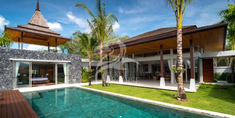 Botanica-villa-for-sale-15