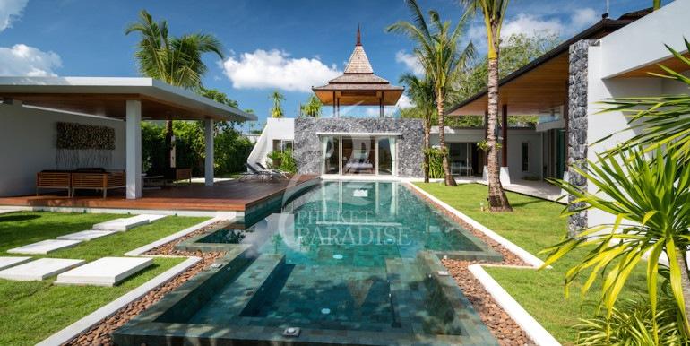 Botanica-villa-for-sale-17