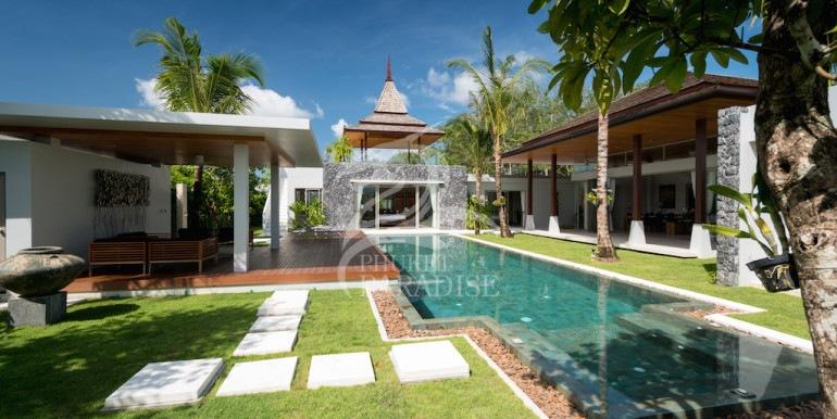 Botanica-villa-for-sale-18