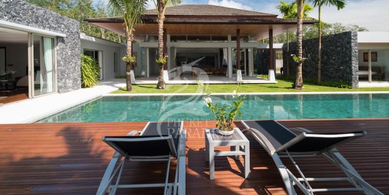 Botanica-villa-for-sale-19