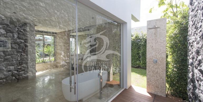 Botanica-villa-for-sale-20