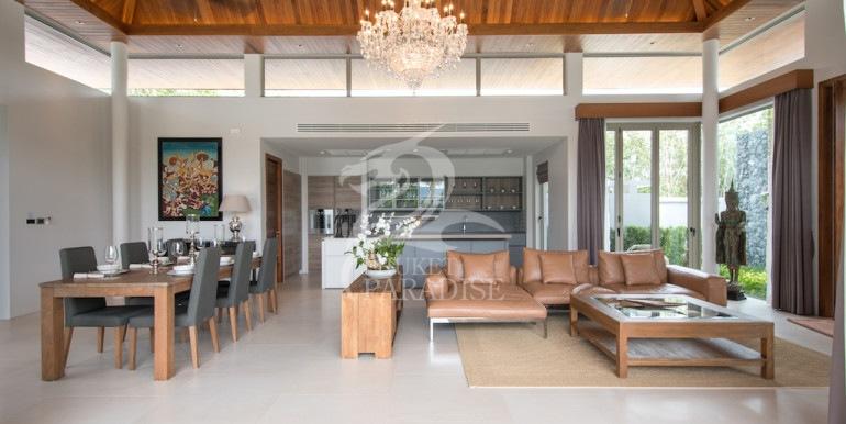 Botanica-villa-for-sale-28