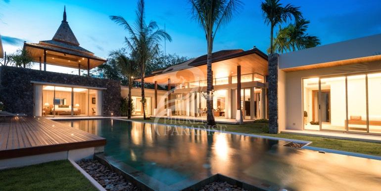 Botanica-villa-for-sale-3