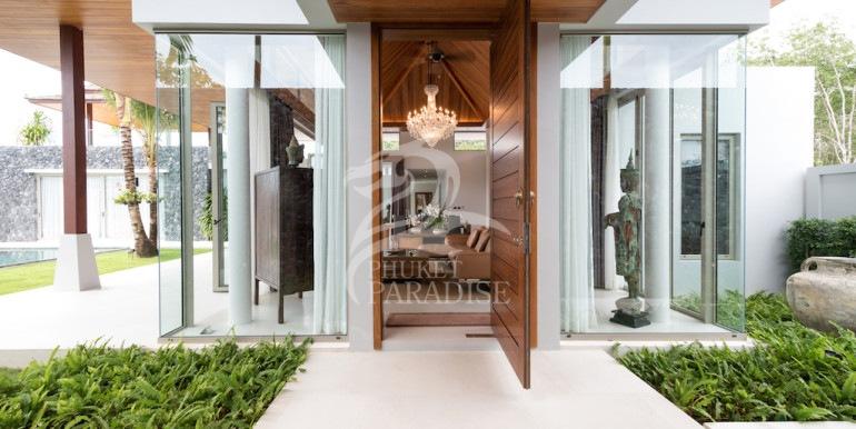 Botanica-villa-for-sale-32