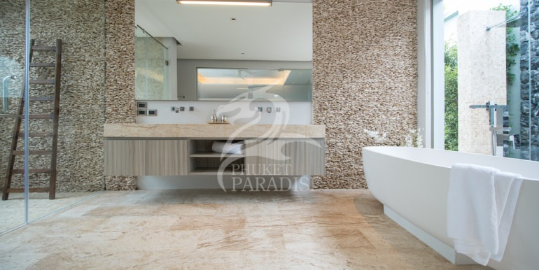 Botanica-villa-for-sale-47