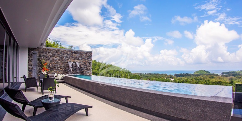 Sea-view-apartment-Phuket-1