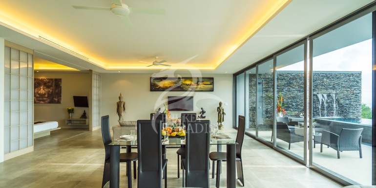 Sea-view-apartment-Phuket-10