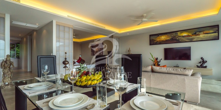 Sea-view-apartment-Phuket-11