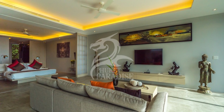 Sea-view-apartment-Phuket-12