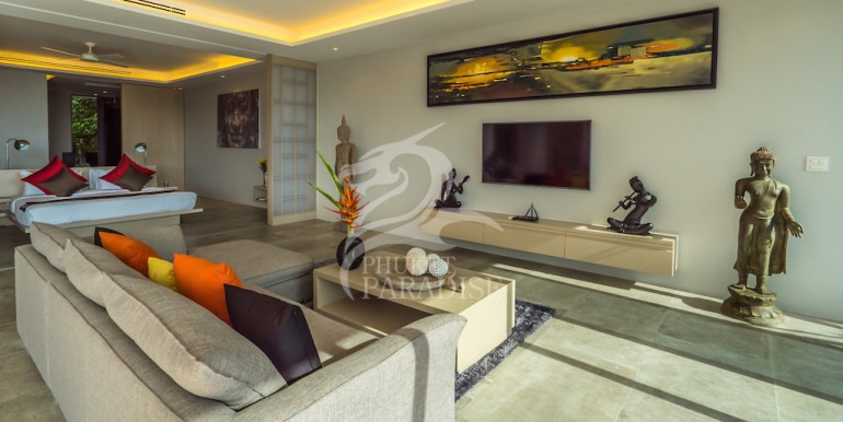 Sea-view-apartment-Phuket-13