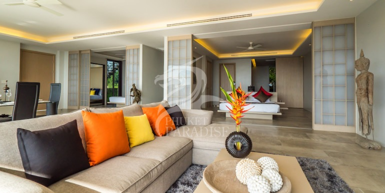 Sea-view-apartment-Phuket-14
