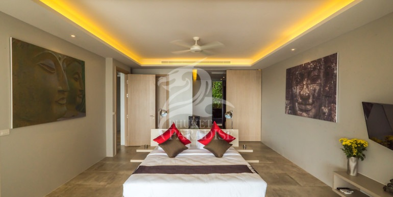 Sea-view-apartment-Phuket-15