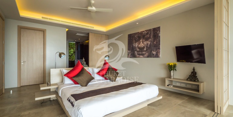 Sea-view-apartment-Phuket-16