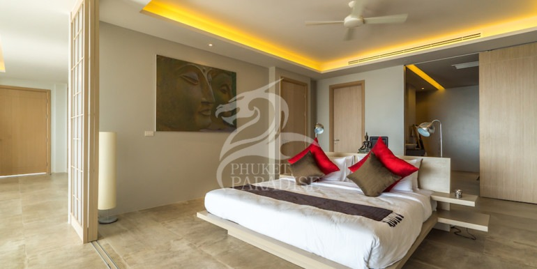 Sea-view-apartment-Phuket-17