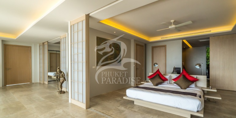 Sea-view-apartment-Phuket-18