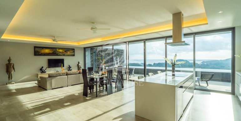 Sea-view-apartment-Phuket-2