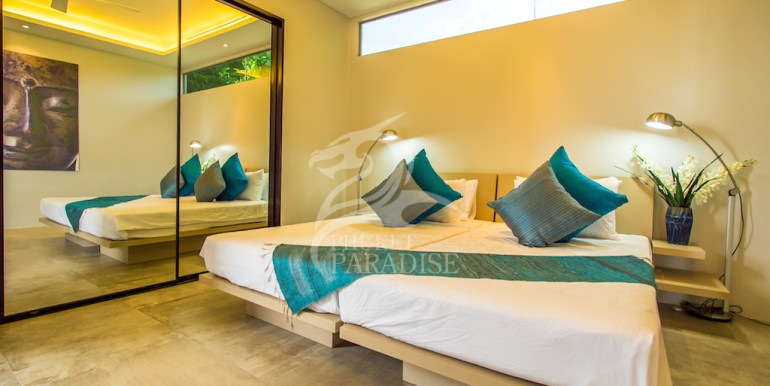Sea-view-apartment-Phuket-25