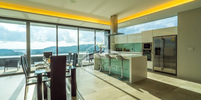 Sea-view-apartment-Phuket-3