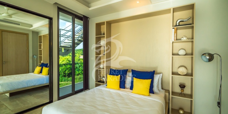 Sea-view-apartment-Phuket-31