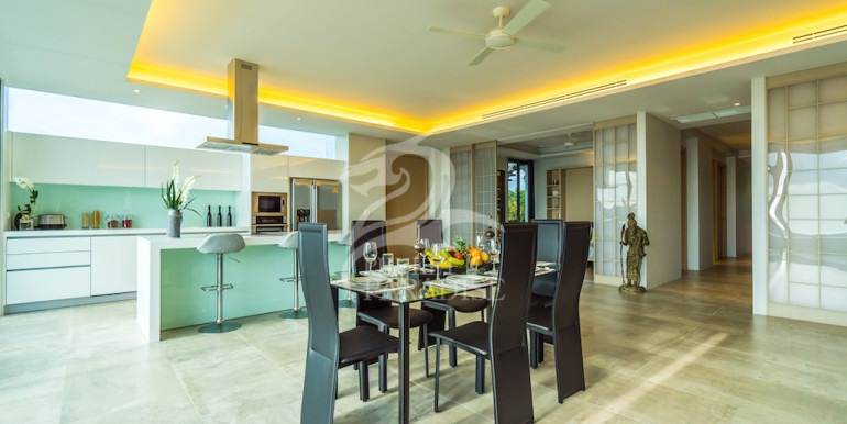 Sea-view-apartment-Phuket-6