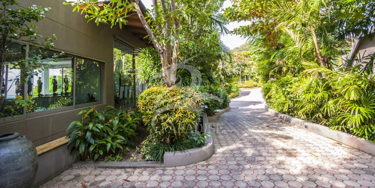 la-colline-villa-phuket-1