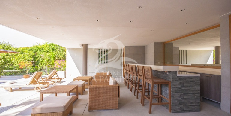 la-colline-villa-phuket-10