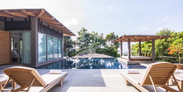 la-colline-villa-phuket-13