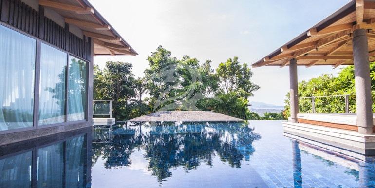 la-colline-villa-phuket-14