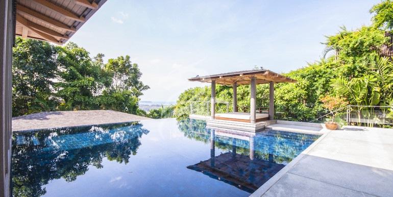 la-colline-villa-phuket-15
