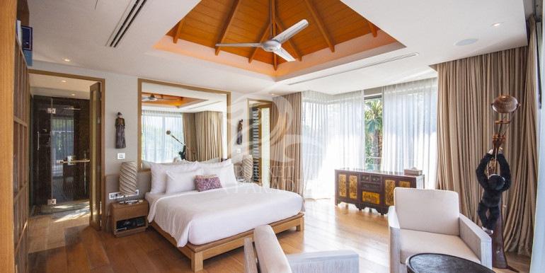 la-colline-villa-phuket-18