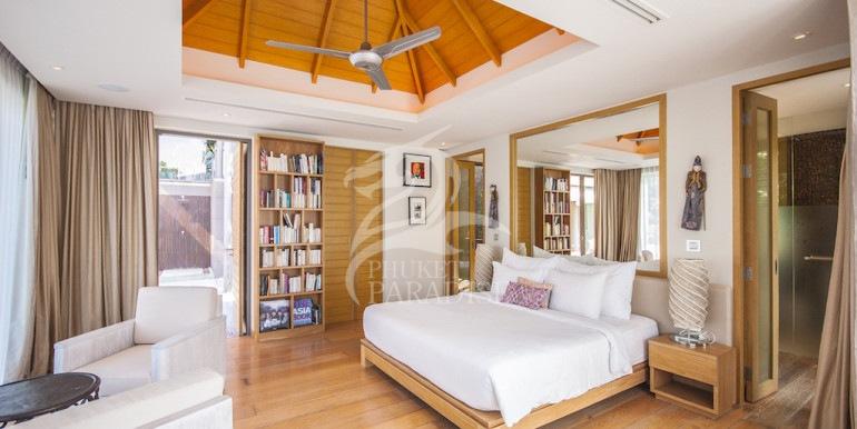 la-colline-villa-phuket-19