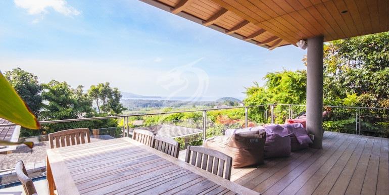 la-colline-villa-phuket-2