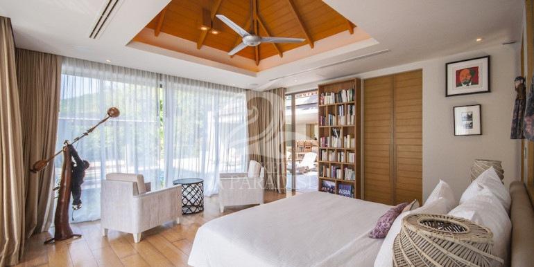 la-colline-villa-phuket-20