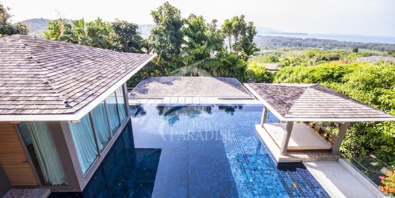 la-colline-villa-phuket-3