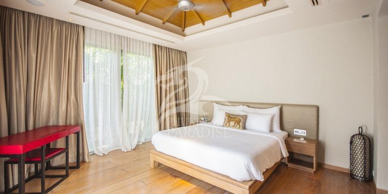 la-colline-villa-phuket-31