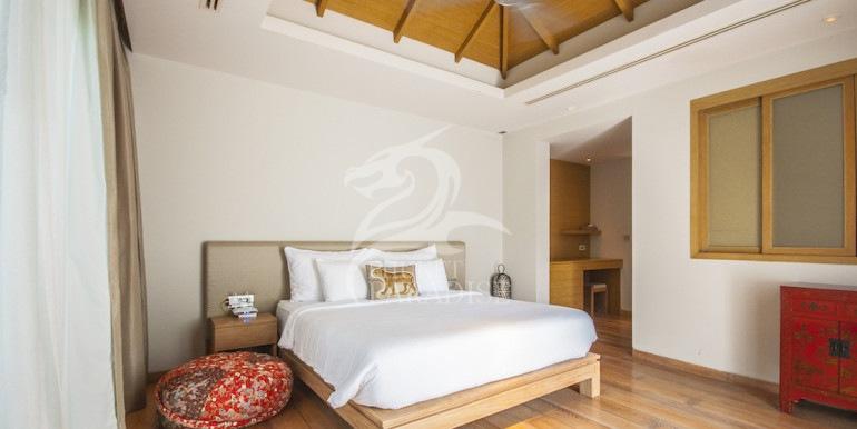 la-colline-villa-phuket-32