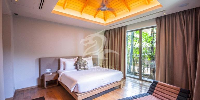 la-colline-villa-phuket-35